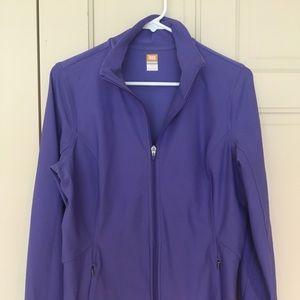 Lucy Activewear Jacket